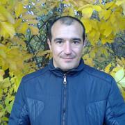 юрий 37 Москва