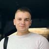 Вадим, 30, г.Измаил