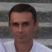 Любомир, 41 рік, Козеріг, Львів