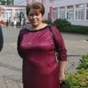 Валентина, 49, г.Электрогорск