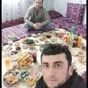 Файзали 32 Душанбе