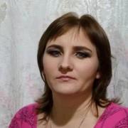 Алёна 35 Астана