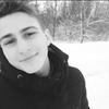 Владислав, 20, г.Саратов