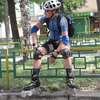 вадим, 43, г.Ильинский