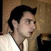 Andrey, 25, Shatura