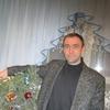 женёк 39   лет  ищу с, 48, г.Лиски (Воронежская обл.)