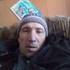 Aleksandr, 49, Novocherkassk