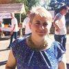 Галина, 47, Коростень