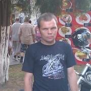 Сергей 40 Тавда