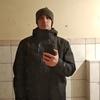 Володимир Гулюк, 27, г.Гоща