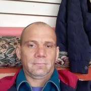 Александр, 41, г.Петушки