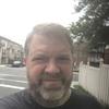 joe, 52, г.Север Брансуик