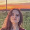 Кристина, 19, г.Виттен