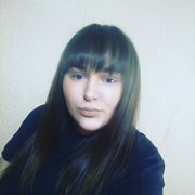 Ася, 24, г.Грозный