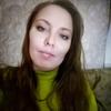 Ната, 36, г.Думиничи