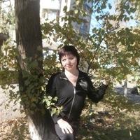 Vi4ka, 41 год, Рак, Сальск