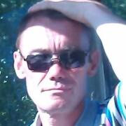 Viktor, 30, г.Белоярский (Тюменская обл.)