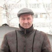 SASHA 31 Воробьевка