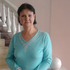 Нина, 58, г.Ржакса