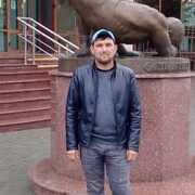 Dr Hayha 36 Славянск-на-Кубани