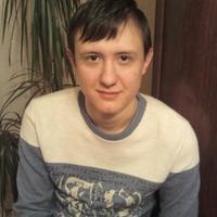 Сергей, 31 год, Скорпион, Старый Оскол