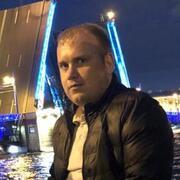 Роман 29 Санкт-Петербург