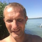 Сергей Ерохин 40 Курчатов