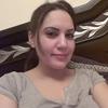 julia, 41, г.Аризона Сити