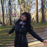 Елена, 48, г.Павловский Посад