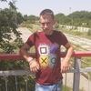 Максим Сафронов, 17, г.Екатеринбург