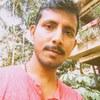 Pavan Kumar SG, 30, Bengaluru