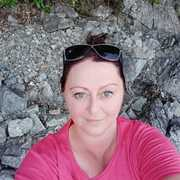 Elenika, 46 лет, Весы