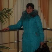 лариса, 40, г.Иглино