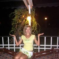 Инна, 39 лет, Рыбы, Липецк