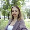 Мария, 25, г.Смоленск