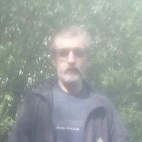 Рустам, 48 лет, Козерог, Мурманск