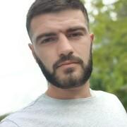 руслан, 30, г.Майкоп