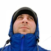 Иван, 30, г.Можайск