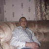 arsentij1985, 34, г.Челябинск