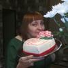 Natalya, 55, Debaltseve