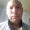 Олег, 51, г.Михайловка