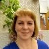 Екатерина, 39, г.Кировск