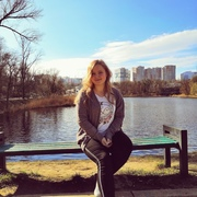 Jana, 20, г.Кишинёв
