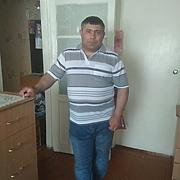 Олег 49 Костанай