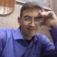 Евгений, 41 год, Стрелец, Ангарск