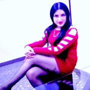 Dina, 29, г.Ереван