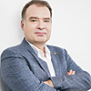 Albert, 45, г.Москва