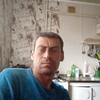 Вова, 37, г.Першотравенск
