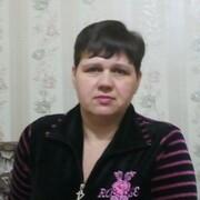 Нелля, 50, г.Алчевск