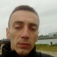 Александр Лукасевич, 36 лет, Рак, Могилев-Подольский